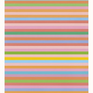 Bridget-Riley-Olympic-pos-005