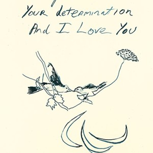 Tracey-Emin-Olympic-poste-003